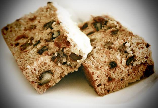 http://www.mouthsofmums.com.au/recipe/carrot-cake-recipe/?utm_medium=email