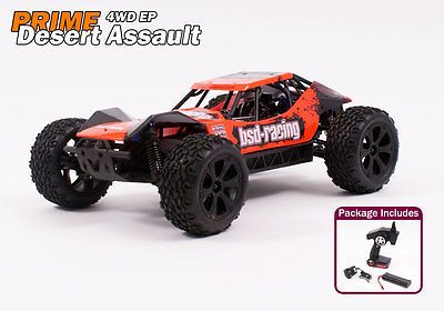 Radio #remote control car rc 1/10th electric truck ready to run #prime #desert uk,  View more on the LINK: http://www.zeppy.io/product/gb/2/172233335260/