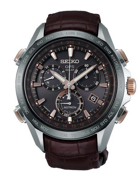 www.mtimes.se produkter seiko-astron-gps-solar-45mm-safir-100m-chrono-xl-5