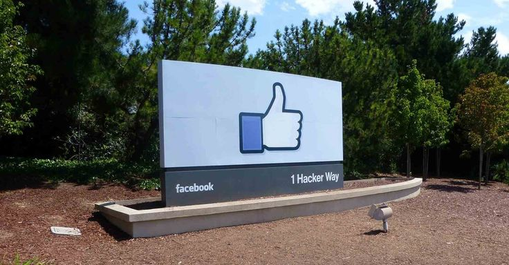 Facebook Tweaks Privacy: You Can No Longer Hide From Search