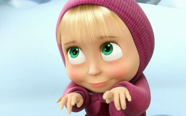 Best images about cartoni animati on pinterest