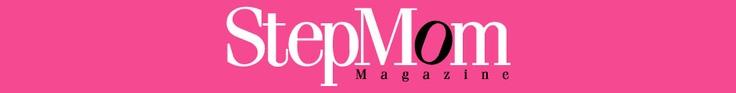 Motivate Me | StepMom Magazine