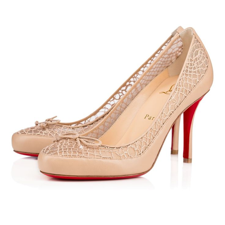 best christian louboutin shoes to buy