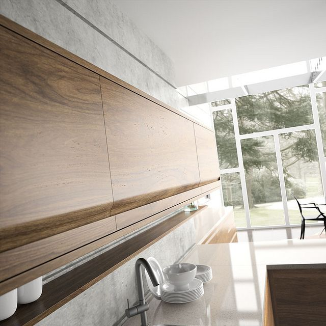 62 best cocinas quivir images on pinterest kitchens - Cocinas quivir ...