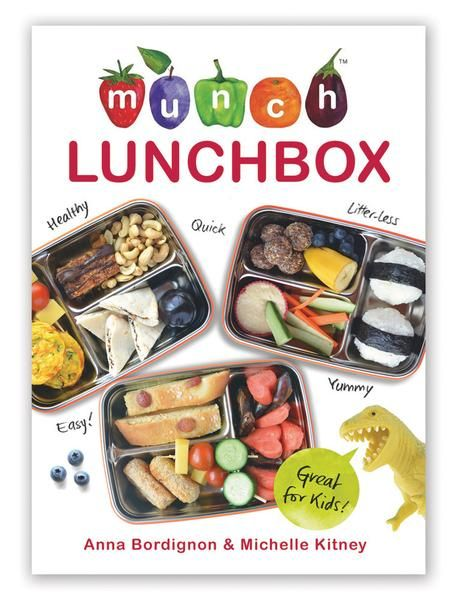 Buy Munch Lunchbox Cookbook https://www.munchcupboard.com/products/munch-lunchbox-cookbook?variant=26269357251
