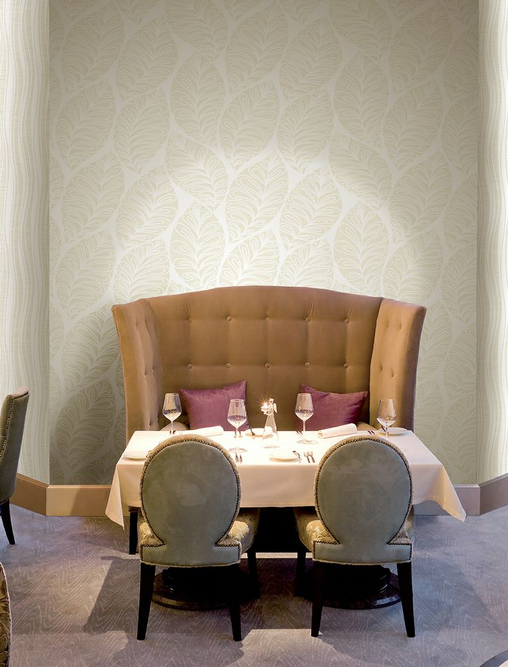 Jaypu luxury wallcoverings. Made in Italy by Max Martini Home