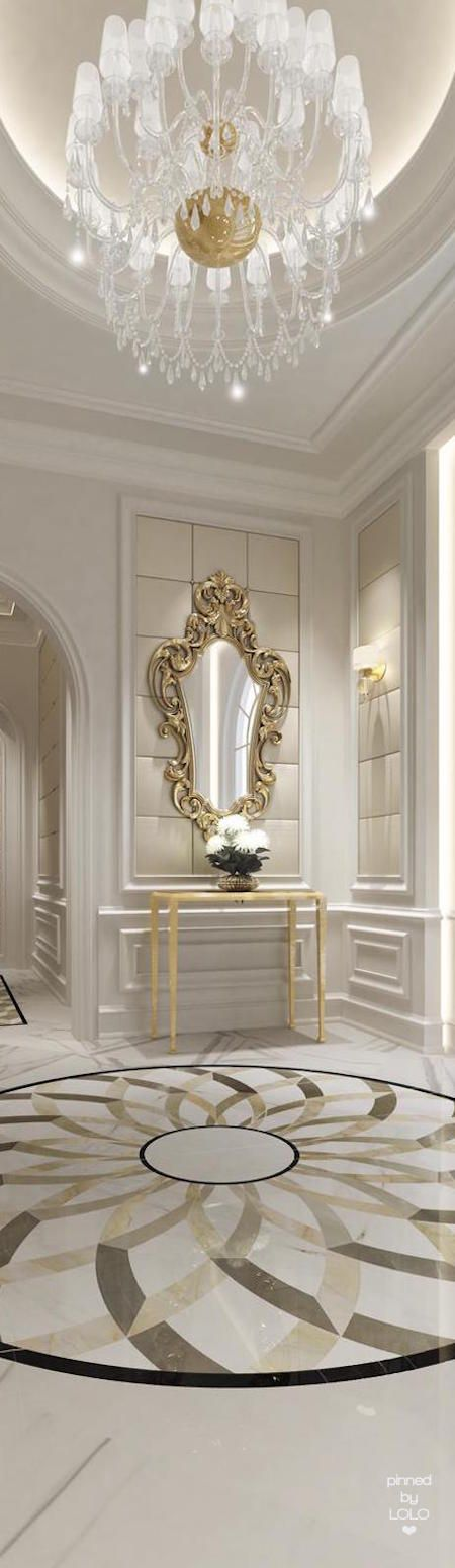 Boutique Foyer Design : Best images about home foyers on pinterest foyer