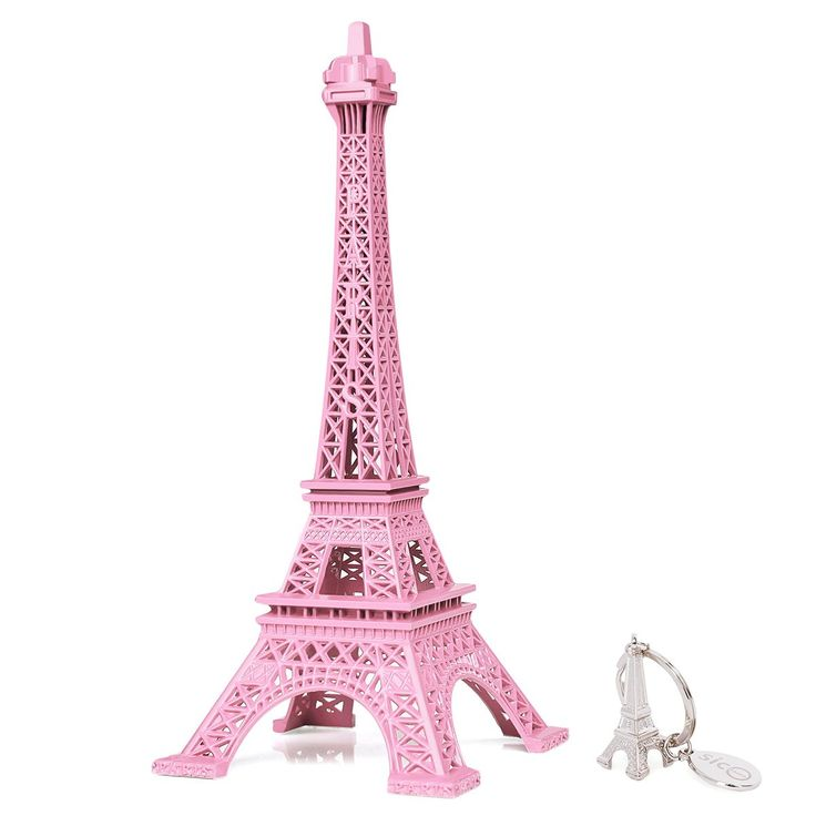 17 best ideas about eiffel tower centerpiece on pinterest for Eiffel tower decorations for the home