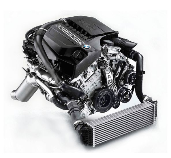 Reconditioned BMW 114d Engine for sale - supply & fit - Engine professional www.engineprofessional.co.uk Engine Professional Reconditioned BMW 114d engine for sale - supply & Fit - Reconditioned 114d Engine supply & fit, rebuilt 114d Engine for sale , bmw 114d rebuilt engine, engines in uk