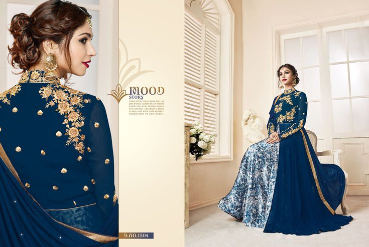 Offering Beautiful Anarkali Suits Collection...!!  Checkout More Designs  http://bit.ly/2mhtddu  To Order & More Info Whatsaap us (+91) 8097 909 000 . . . . #anarkali #anarkalis #dress #dresses #suits #suit #fashion #style #stylish #love #socialenvy #PleaseForgiveMe #me #cute #hair #beauty #beautiful #pretty #swag #pink #girl #eyes #design #model #dress #shoes #styles #outfit #jewelry #shopping