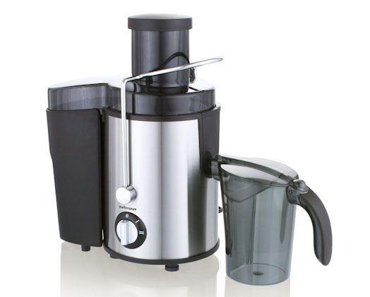 Liquafresh Juice Extractor III