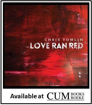 The all new album of GRAMMY winner Chris Tomlin.