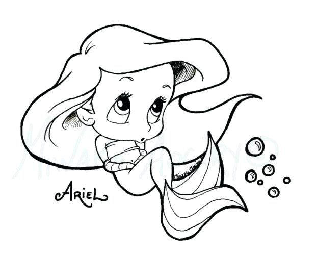 Pin By Wiktoria Leja On Coloring Pages Disney Coloring Pages Animal Coloring Pages Unicorn Coloring Pages