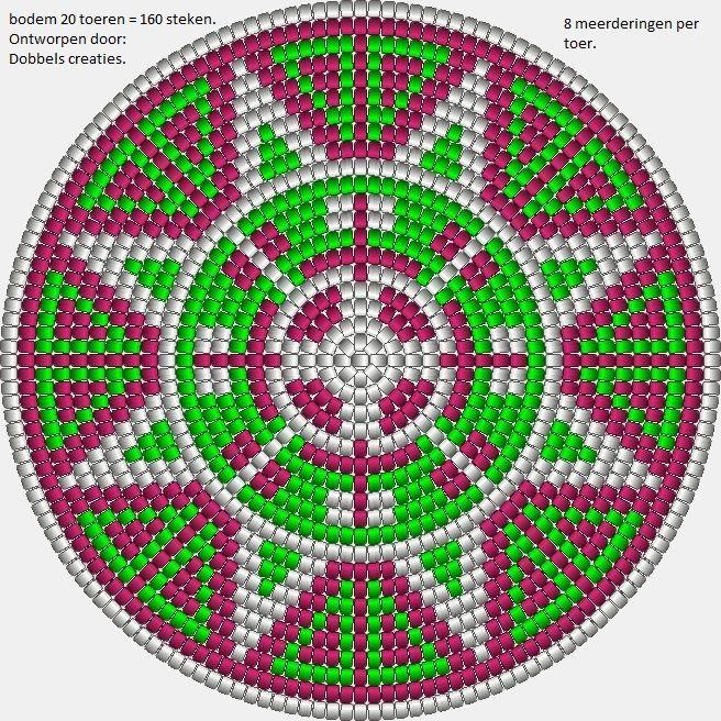 155badcdb248f54a22e51d69f48e099e.jpg (656×656)