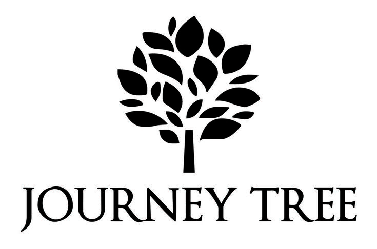 Journey Tree- a bracelet, a community and a support network for women on their various journeys to, in and throughout motherhood 🖤