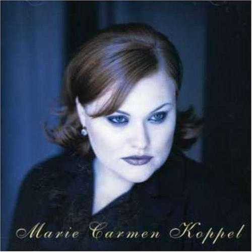 Marie Carmen Koppel Stunt http://www.amazon.com/dp/B00004SOZV/ref=cm_sw_r_pi_dp_ufGSvb0EK7378