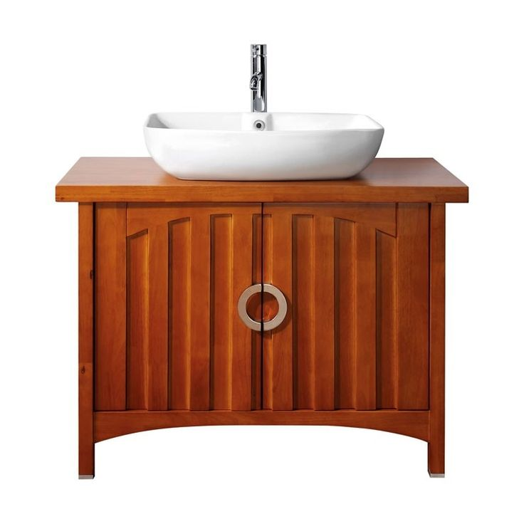 48 best images about zen vanities on pinterest for Tansu bathroom vanity