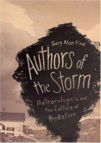 46 best book cover gush images on pinterest book covers cover hand drawn book cover authors of the storm gary alan fine designer natalie f fandeluxe Images