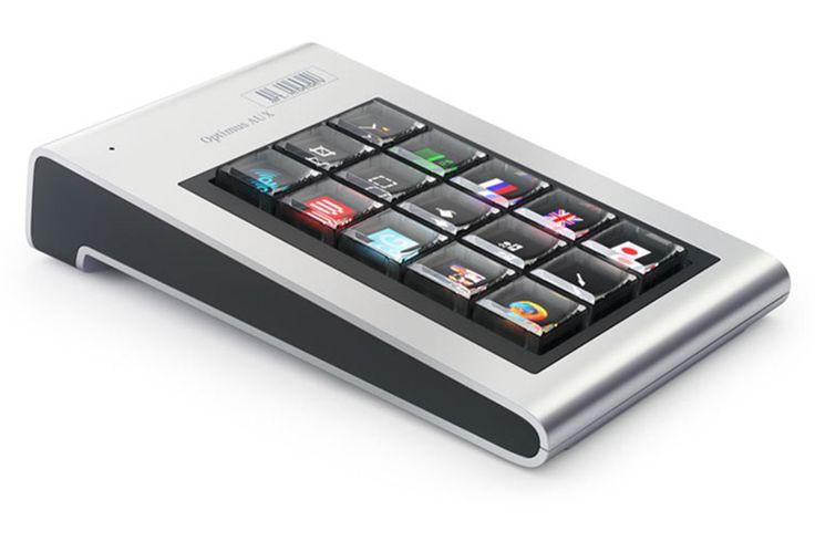 Sliden Joy double ou triple votre écran d ordinateur portable