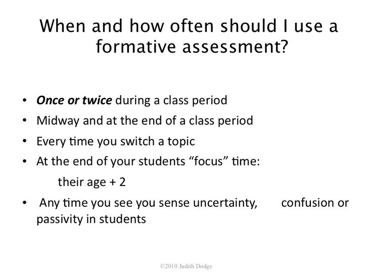 Best Formative Assessments Images On   Deutsch Gym
