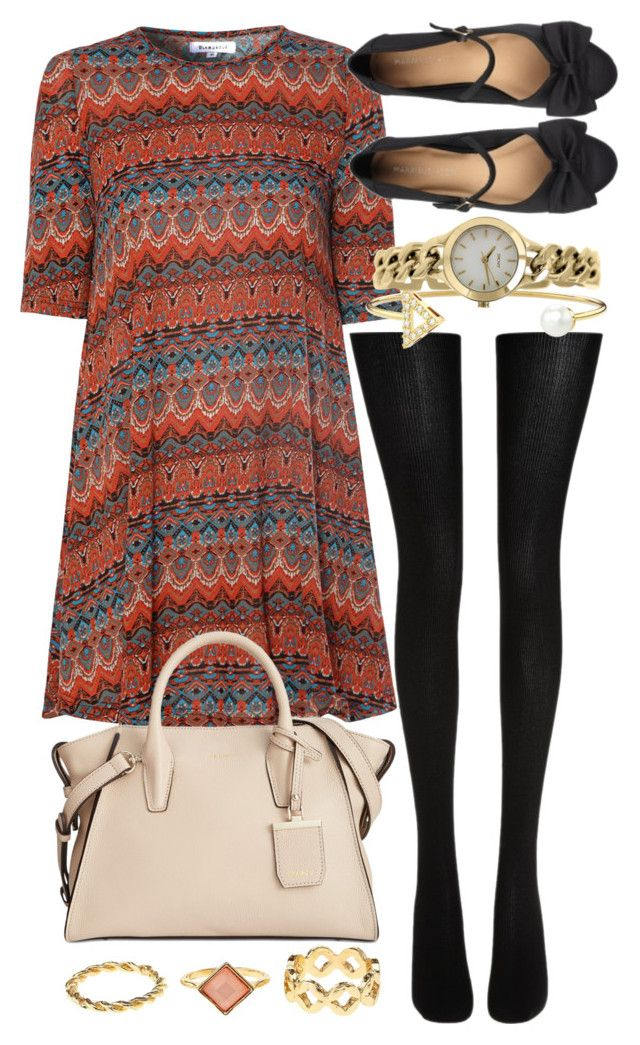 """""""Cynthia"""" by foreverdreamt ❤ liked on Polyvore"""