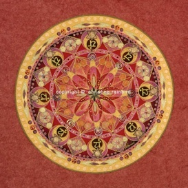 carl jung mandala symbolism pdf