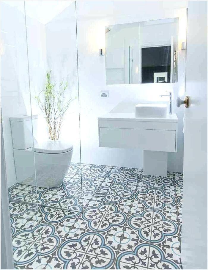 Image Result For Bathroom Patterned Floor Tiles Bathroom Floor