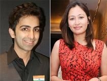 Sports stars react to social media trolls: http://economictimes.indiatimes.com/magazines/panache/when-pankaj-advani-and-jwala-gutta-got-trolled-on-social-media/articleshow/56994150.cms