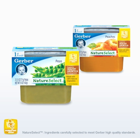 319 Best Baby Food Images On Pinterest Baby Foods Baby