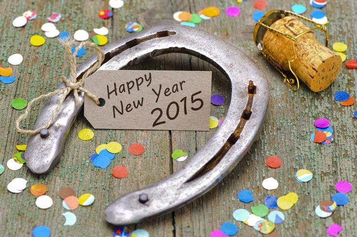*-* Nový rok Tapety | Veselé Vianoce 2014 Šťastný Nový Rok 2015 priania,pozdravy,Obrázky