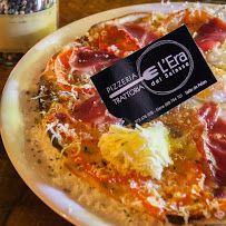 salasse de pallars pizzeria - Buscar con Google