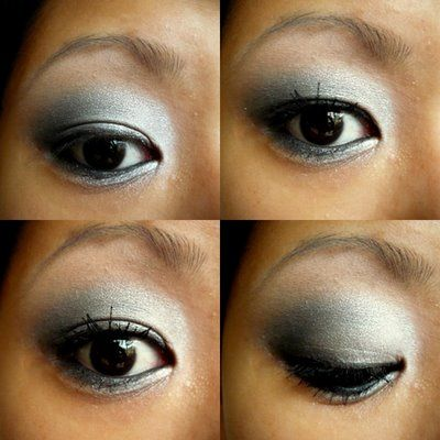 Make-up tips voor Aziatische meisjes - Girlscene