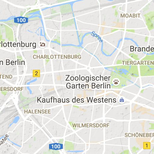 Our BERLIN BEST BIERGÄRTEN MAP focuses on our favourite Biergärten in Berlin. For more details on each of the amazing Biergarten, please check out our...