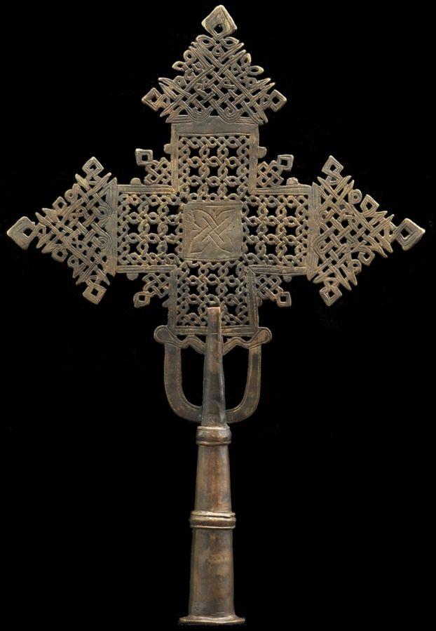 Ethiopian Wooden Cross 113 best images about ...