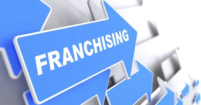 #Franchise Financing Solutions Made Easy  #franchising #franchiseloans #franchisee #franchisor
