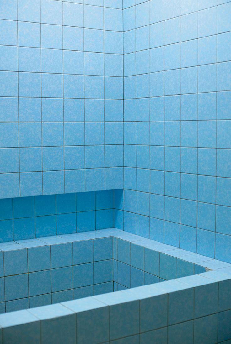 358 best Bathroom images on Pinterest | Bathroom, Bathroom ideas and ...