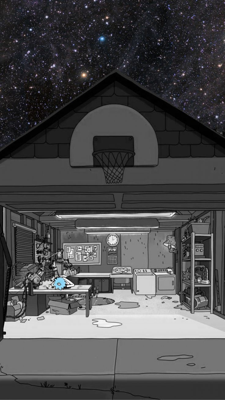 mobile_phone_wallpaper_56641_rick_and_morty.jpg 1,080×1,920 pixeles