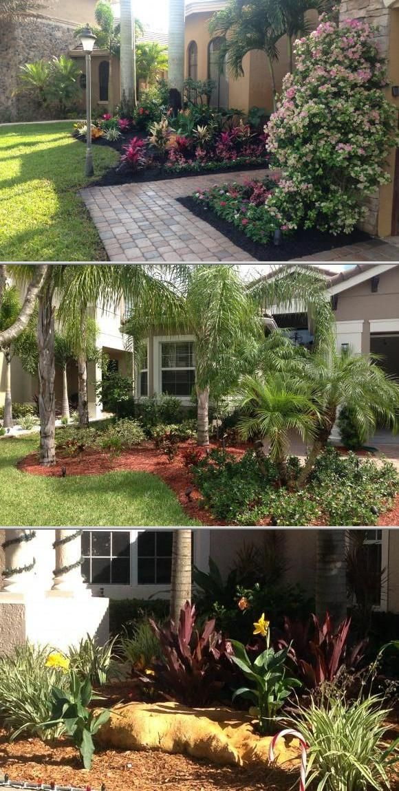Greg dobkins is a general contractor for all landscape for General garden services