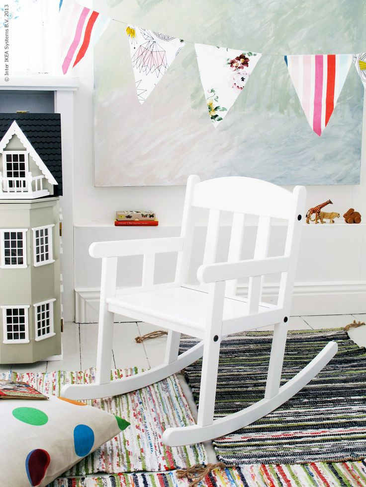 1000 Images About IKEA CHAIR KIDS On Pinterest Table