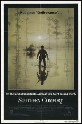 Southern Comfort - FFF-33461