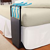 The Original American Made Bed Fan. This is not a COPY. It is the Standard in delivering Quiet, Stable, Comfort. Don't Be Fooled By The Greedy Ones :-)   Stick with the Original Bedfan