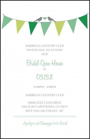 Best 25 open house invitation ideas on pinterest senior wedding open house invitation wording stopboris Image collections