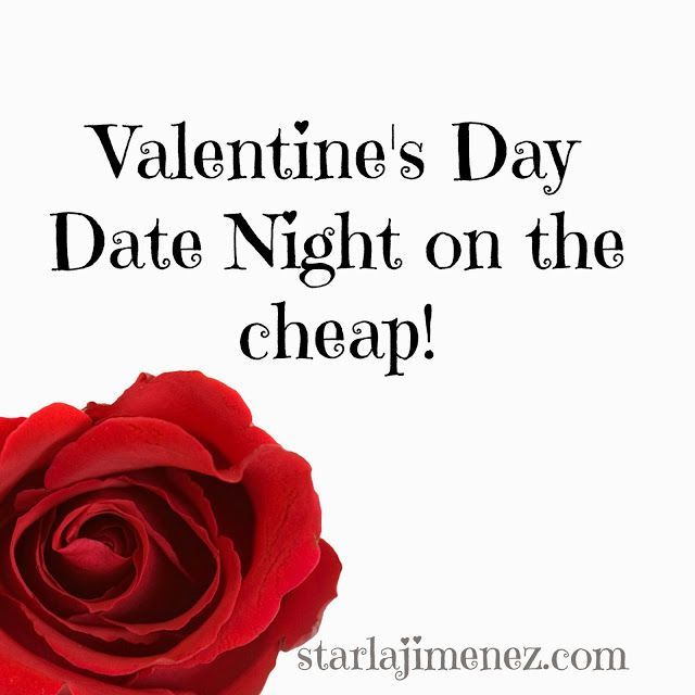 the 25 best date night ideas cheap ideas on pinterest fun date valentine day