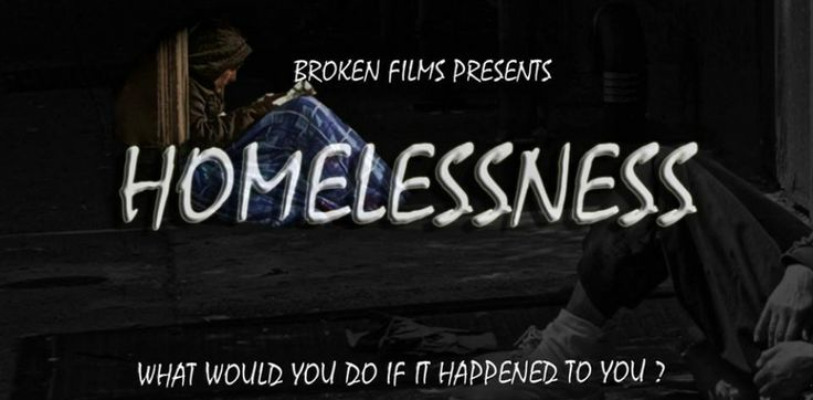 Homelessness news – Council 'to use all available bylaws' to ban Croydon soup kitchen | UK Homelessness Film