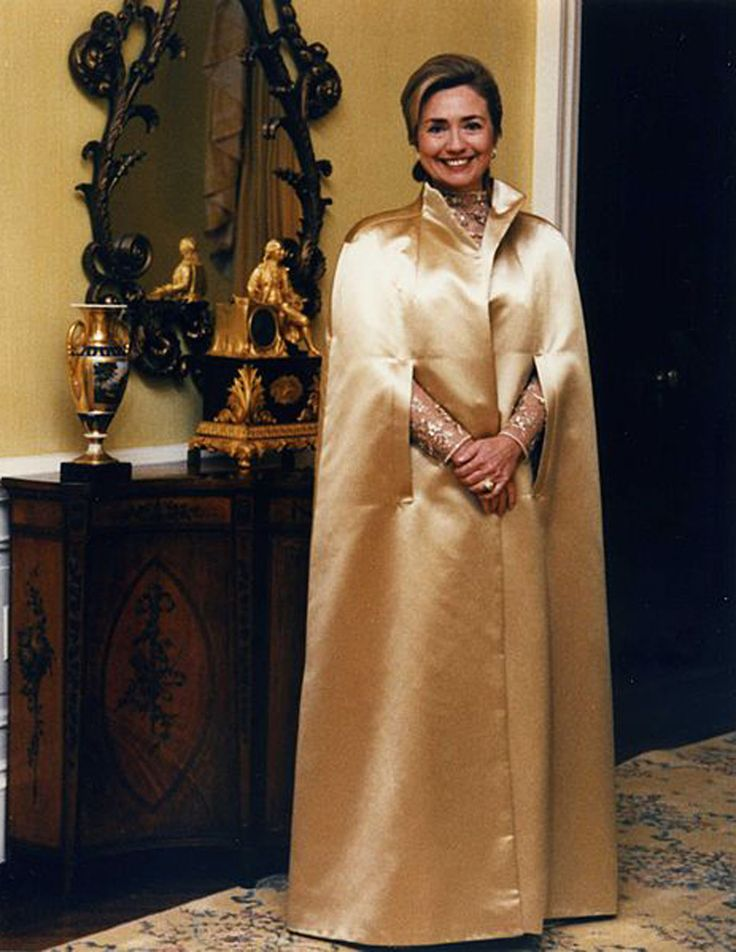 15 best First Ladies\' Inaugural Gowns images on Pinterest | Ball ...