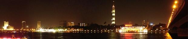 Nile Dinner Cruise in Cairo | Nile River Cruises | Egypt Land Tours | Nile River Dinner Cruise in Cairo.