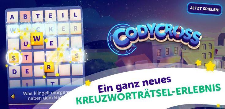 Kreuzworträtsel Kostenlos Spielen