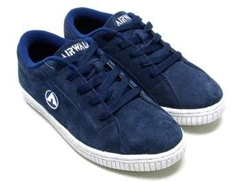 Airwalk - The One... I need to get these again...Running Shoes, Sell Sneakers, Icons Shoes, Airwalk, Blue Colors, Skating Sneakers, Skating Shoes, The One, Colors Foot