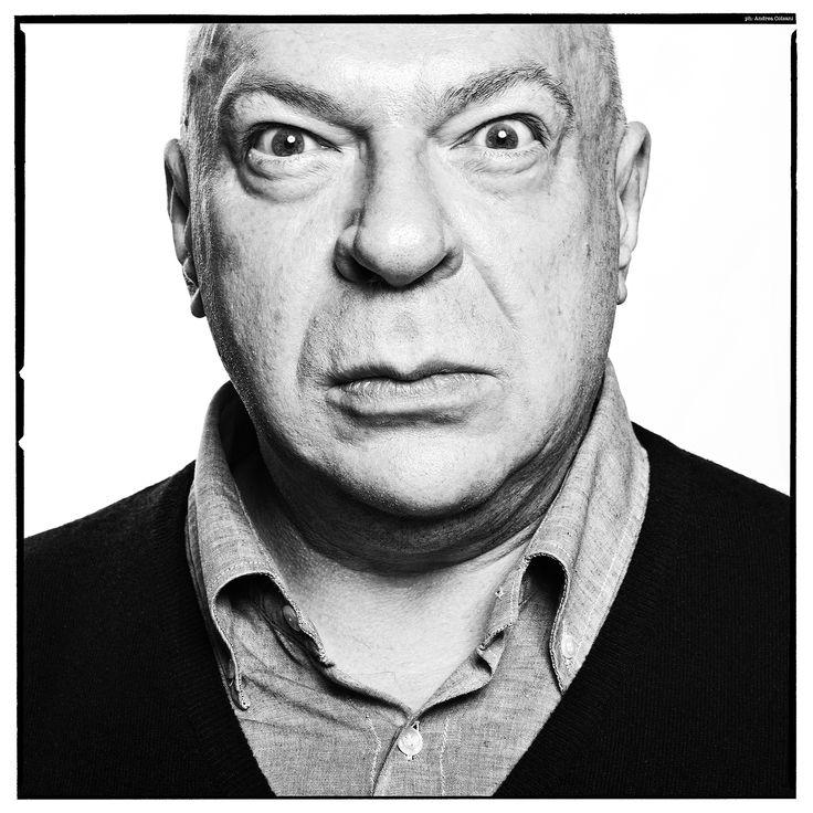Mauro Coruzzi, 60 anni, in arte Platinette, è uno dei personaggi più originali dello spettacolo italiano. E quando deve dire la sua, non si tira indietro.