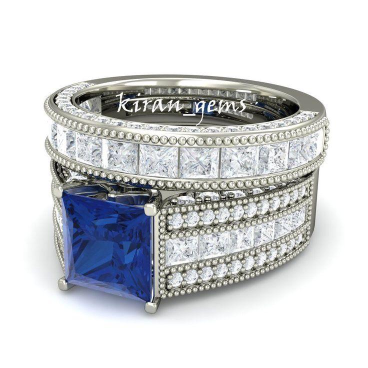 45 best teresa ring images on Pinterest | Promise rings ...